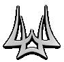 WU-logo-mid