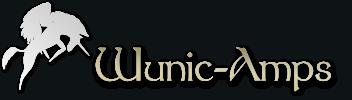 Wunic-Amps-Licorne